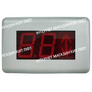 Индикатор положения и направления лифта OTIS ZAA23600WA2