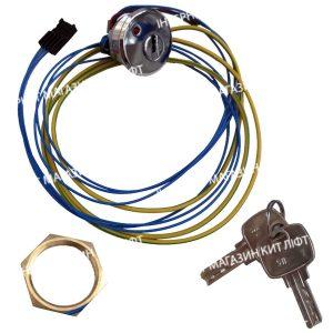Ключ-выключатель (тип SH2) OTIS FAA431R4