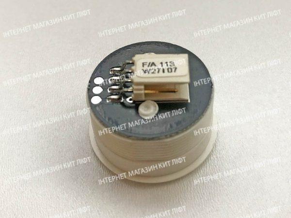 Кнопочный модуль лифта FAA25090AD113 фото_3