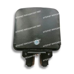 Змащувальний пристрій OTIS FAA435C1