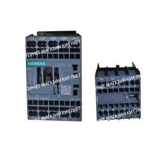 Контактор SIEMENS 3RH2362-2BB40_
