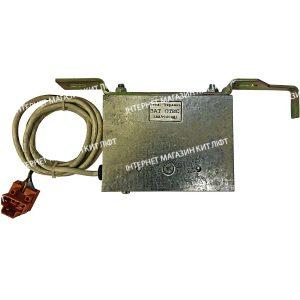 Контакт дверей шахты (правый) OTIS ZAA9940RA1