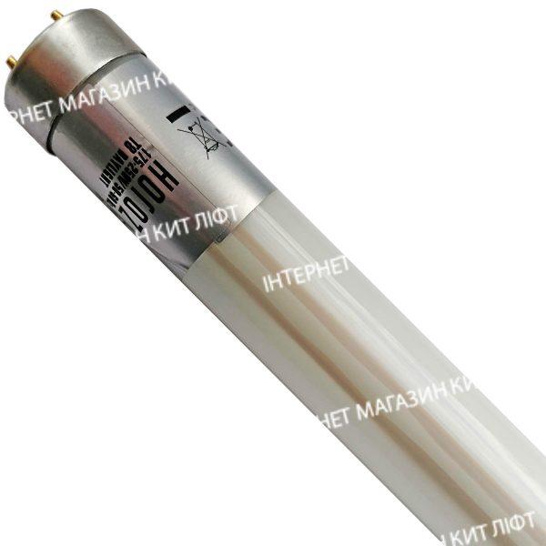 Лампа LED Т8 24W OTIS 1500 мм