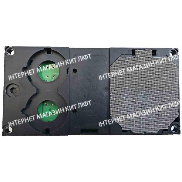 Переговорное устройство Amphitech OTIS FBA512AC3