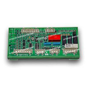 Плата SOM-II OTIS GEA26800AL10