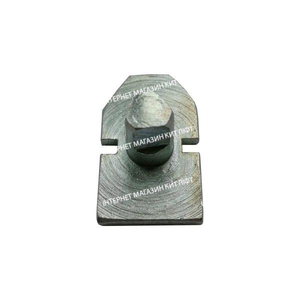 Треугольник OTIS FCA 321D1