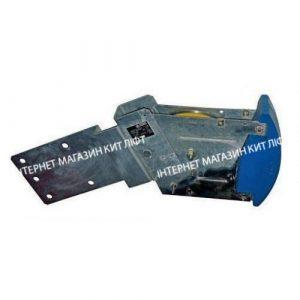 натяжное устройство лифта OTIS TCA22700D113