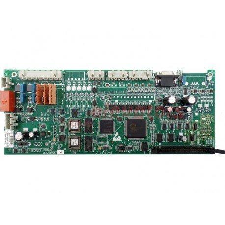 Плата MCB-3 13kW