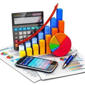 Создание сметы с услугой предоставления дефектного акта и цен на материалы