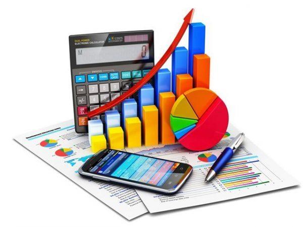 Создание сметы при имеющемся дефектном акте и цен на материалы