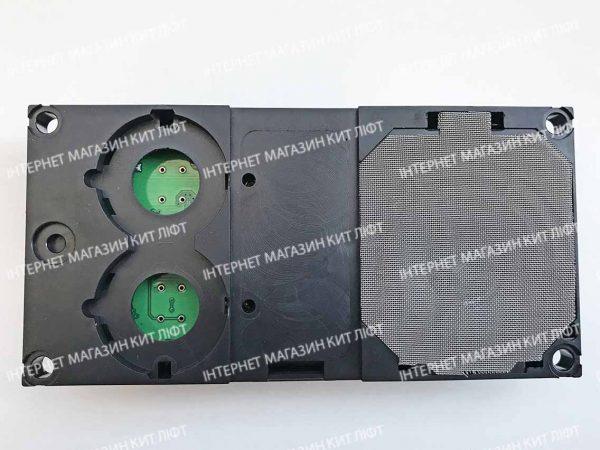 FBA512AC3 - Переговорное устройство Amphitech_фото_3