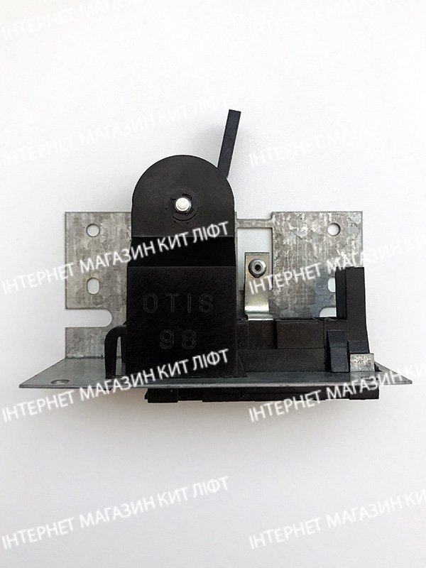 KO177AA7 - Выключатель ограничителя швидкости_фото_1