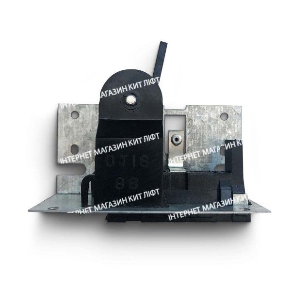KO177AA7 - Выключатель ограничителя скорости лифта