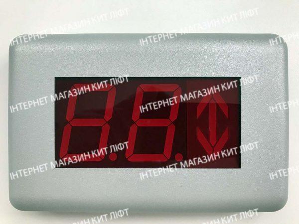 ZAA23600WA2 - Индикатор положения и направлення_фото_2