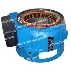 ZAA9676AXH37 - Статор 8,5 кВт (для опции OVF20)