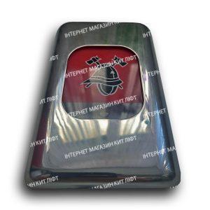 FIR14 - Блок переключения пожарного режима