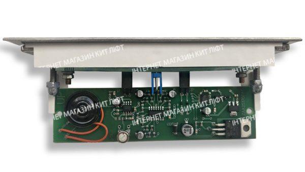 ZAA25170MA4 - Индикатор направления в кабине лифта CDL_2