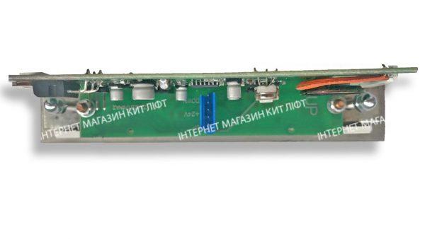 ZAA25170MA4 - Индикатор направления в кабине лифта CDL_3