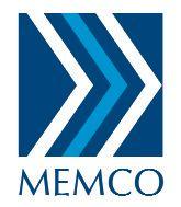 MEMCO