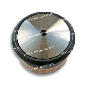 Кнопковий модуль ліфта OTIS FAA25090A35