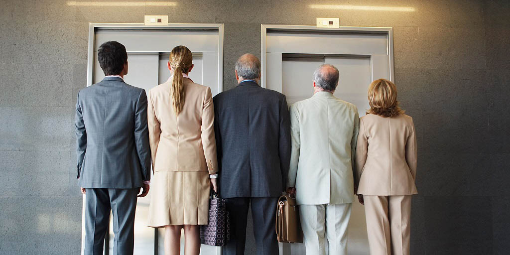 Что еще нужно знать о путешествии на лифте