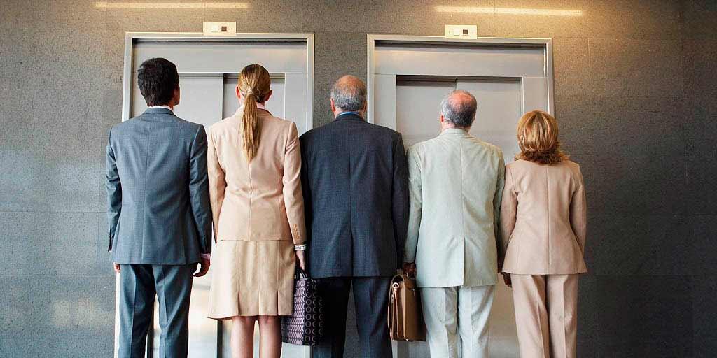 Что-еще-необходимо-знать о поездках-в-лифте_1