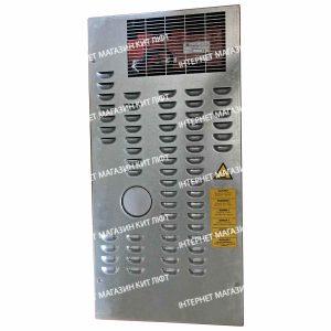 Частотний-перетворювач-OTIS-REGEN-404-(KBA21310AAV10)