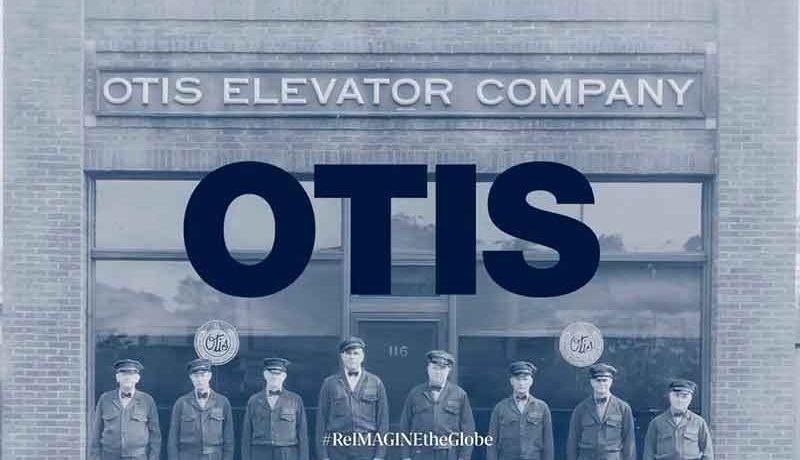OTIS-company-Pic_1