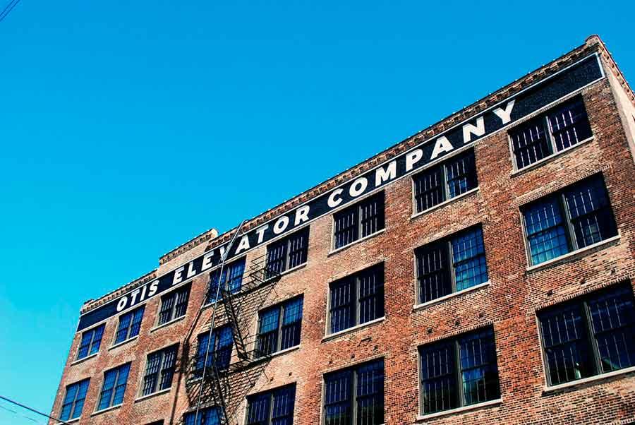 OTIS-company-Pic_3