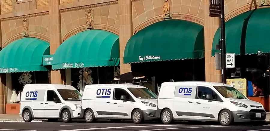 OTIS-company-Pic_4