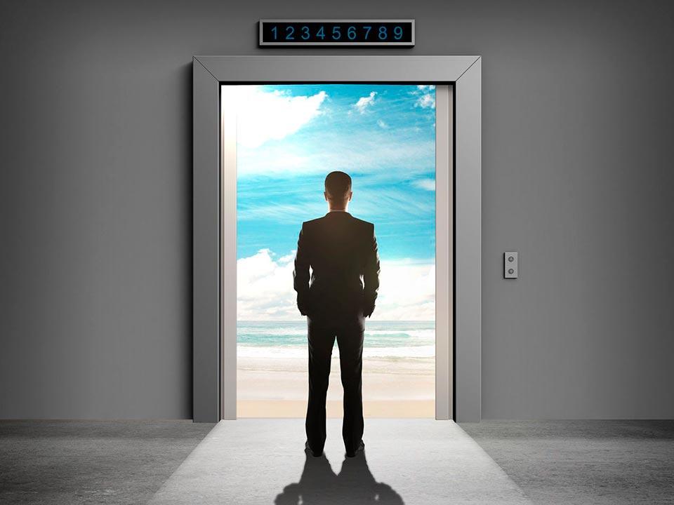 К-чему-снится-лифт