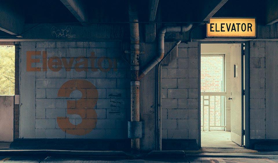 К-чему-снится-лифт_2