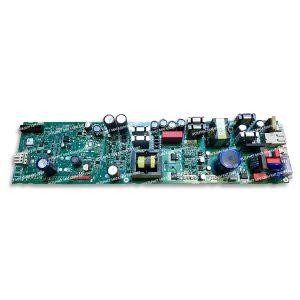 GCA26800PM3-плата-LVPB