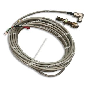 TAA633D2 --- Энкодер-лебедки-с-кабелем- (производство-Испания)