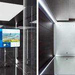 Лифты-Otis-достигают-новых-высот