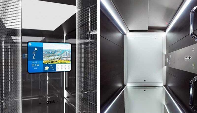 Ліфти-Otis-досягають-нових-висот