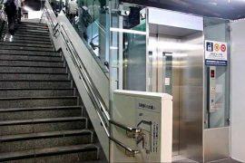 Наклонный-лифт-на-станции-метро