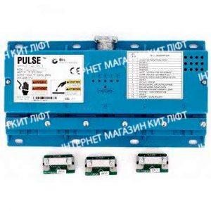 ABE21700X1 --- Блок контроля-ремней-RBI, -для-3-х-ремней-30мм